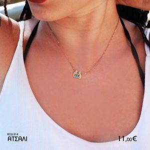 Bizoumania Accessories – Ρολόγια 17ec4909aaa